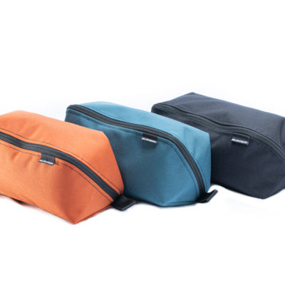 Clamshell-collection-XL-2