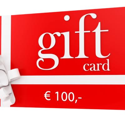 Gift_Card_100