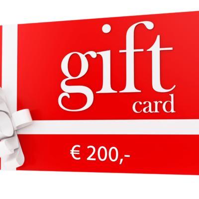Gift_Card_mrjg200