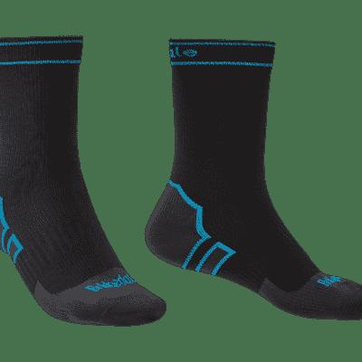 MrJan Gear - Socks - 01